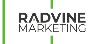 RadVine Marketing