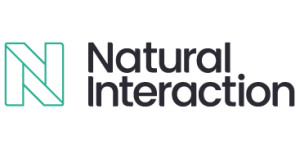 Natural Interaction