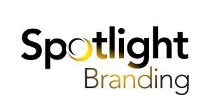 Spotlight Branding