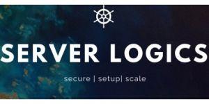 Server Logics