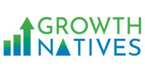 Growth Natives