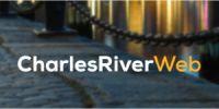 Charles River Web