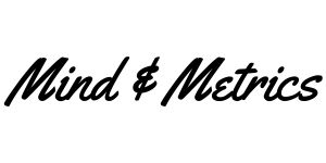 Mind & Metrics