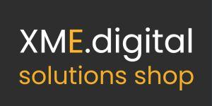 XME.digital solutions