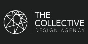 The Collective Design Agency