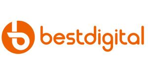 BestDigital
