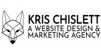 Kris Chislett