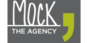 MOCK, the agency