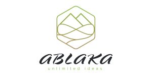 Ablaka