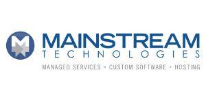 Mainstream Technologies
