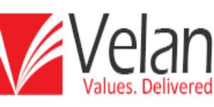 Velan Info Services