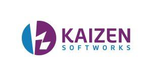 Kaizen Softworks