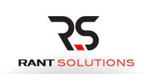 RANT Solutions LLC
