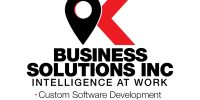 K Business Solutions