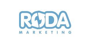 RODA marketing
