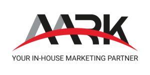 AARK Marketing