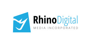 Rhino Digital Media, Inc