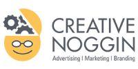 Creative Noggin