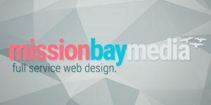 Mission Bay Media