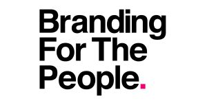 Branding For The People, Corp.