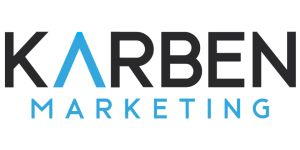 Karben Marketing