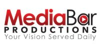 Media Bar Productions, LLC
