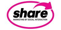 Share Media Agency
