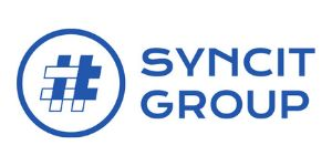Syncit Group