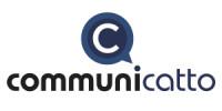 Communicatto, Inc.