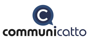 Communicatto, Inc.
