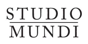 Studio Mundi Advertising Design
