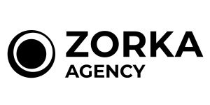 Zorka.Agency