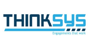 ThinkSys Inc