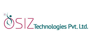 Osiz Technologies Private Limited