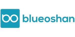 BlueOshan