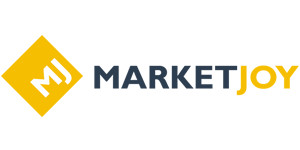 MarketJoy, Inc.
