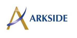 Arkside