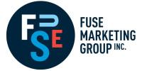 FUSE Marketing Group