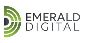 Emerald Digital