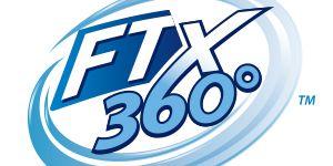 FTx360