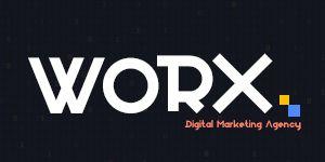 Worx Creative