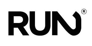 Run2 Digital