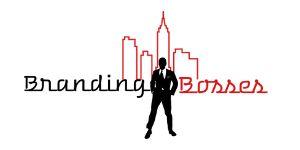 Branding Bosses