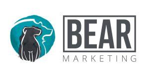 Bear Marketing