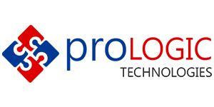 Prologic Technologies