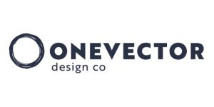 OneVector Design Company