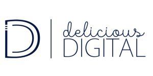 Delicious Digital Marketing