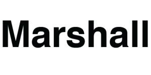 Marshall Strategy