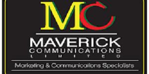 Maverick Communications Ltd.