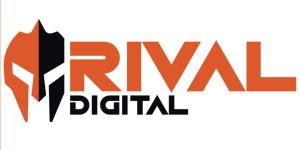 Rival Digital